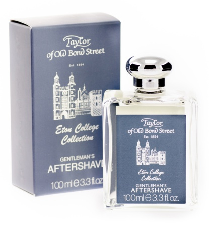 Eton College Collection After Shave in the group Shaving / After Shave / After Shave Splash at Sliqhaq AB (06004)