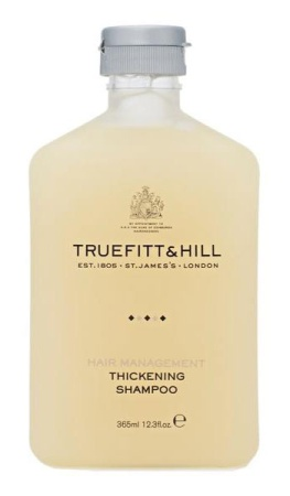 Thickening Shampoo in the group Hair Care / Shampoo / Volume Shampoo at Sliqhaq AB (10008)
