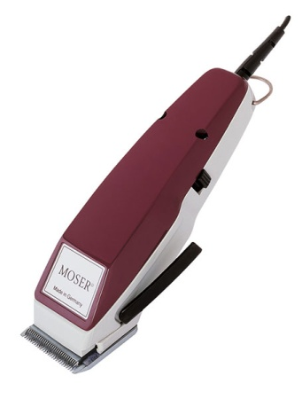 1400 Clipper in the group Hair Care / Hair Tools / Hair Trimmer at Sliqhaq AB (1400-0050)