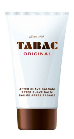 Original Aftershave Balm in the group Shaving / After Shave / After Shave Balm at Sliqhaq AB (140150)