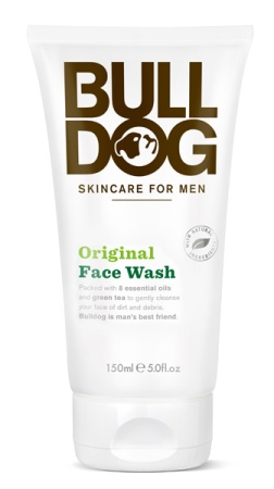Original Face Wash in the group Face / Facial cleansing / Face Wash at Sliqhaq AB (51002)