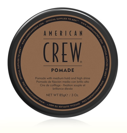Pomade in the group Hair Care / Hair Styling / Pomade at Sliqhaq AB (7209384000)