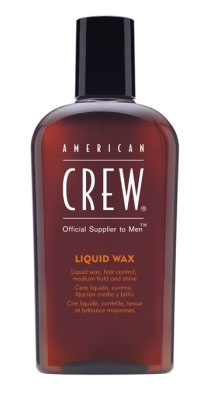 Liquid Wax in the group Hair Care / Hair Styling / Hair wax at Sliqhaq AB (7209391000)