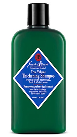 True Volume Thickening Shampoo in the group Hair Care / Shampoo / Volume Shampoo at Sliqhaq AB (94084)