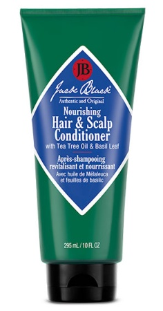 Nourishing Hair & Scalp Conditioner in the group Hair Care / Conditioner at Sliqhaq AB (94085)