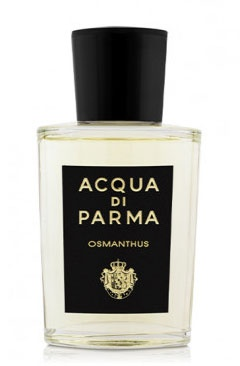 Osmanthus EdP - 100 ml in the group Fragrance / Fragrances at Sliqhaq AB (ADP-81001)