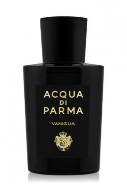 Vaniglia EdP - 100 ml in the group Fragrance / Fragrances at Sliqhaq AB (ADP-81041)