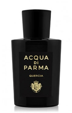 Quercia EdP - 100 ml in the group Fragrance / Fragrances at Sliqhaq AB (ADP-81081)
