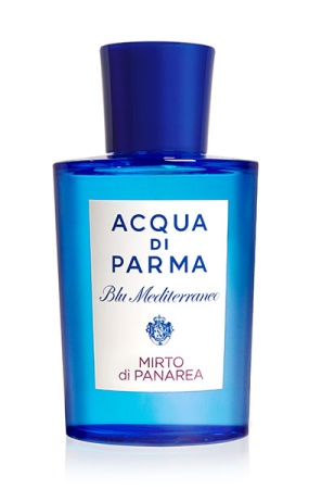 Blu Mediterraneo Mirto di Panarea Edt - 75 ml in the group Fragrance / Fragrances at Sliqhaq AB (ADP57007)