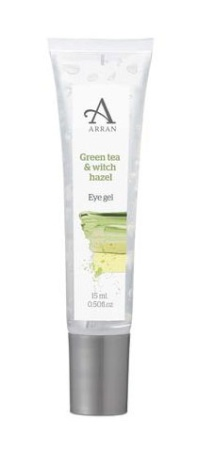 Formulas Green Tea - Eye Gel in the group Face / Eye Care at Sliqhaq AB (ASC-FOR019)