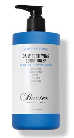 Daily Fortifying Conditioner in the group Hair Care / Conditioner at Sliqhaq AB (BOCDFC16OZ)