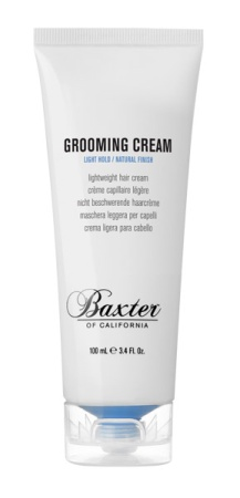 Grooming Cream in the group Hair Care / Hair Styling / Hair cream at Sliqhaq AB (BOCGL)