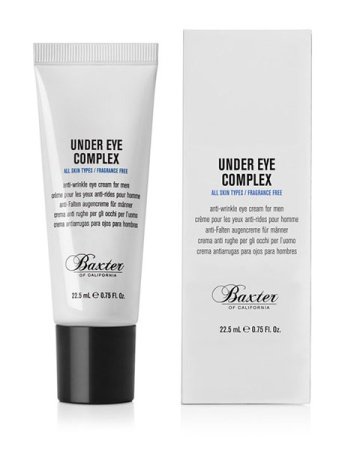 Under Eye Complex in the group Face / Eye Care at Sliqhaq AB (BOCUEC)