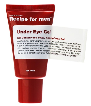 Under Eye Gel in the group Face / Eye Care at Sliqhaq AB (R005)