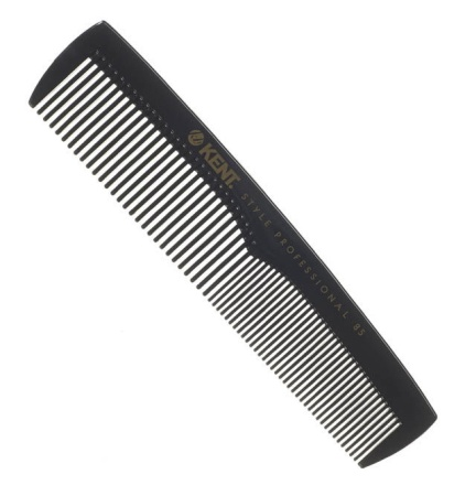 Style Professional Pocket Styling Comb - SPC85 in the group Hair Care / Combs / Barber Combs at Sliqhaq AB (SPC85)