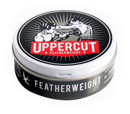 Featherweight Hair Wax in the group Hair Care / Hair Styling / Hair wax at Sliqhaq AB (UPD-002)