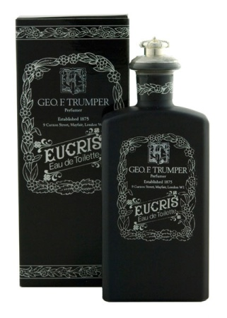 Eucris Eau de Toilette in the group Fragrance / Fragrances at Sliqhaq AB (W129119)